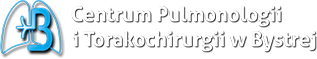 Centrum Pulmonologii